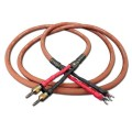 Cardas Cross Speaker Cable