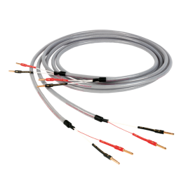Chord Shawline Speaker Cable