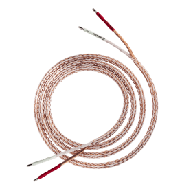Kimber Kable  12TC  Speaker Cable