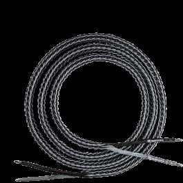 Kimber Kable 12VS Speaker Cable