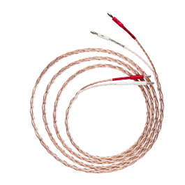 Kimber Kable 4TC Speaker Cable