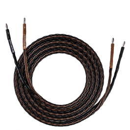 Kimber Kable 8PR Speaker Cable