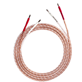 Kimber Kable 8TC Speaker Cable