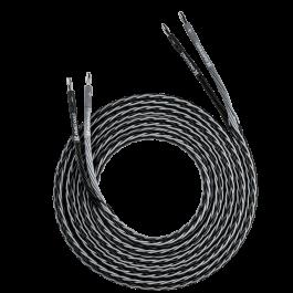 Kimber Kable 8VS Speaker Cable