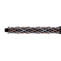 Kimber Kable Monocle-X Speaker Cable