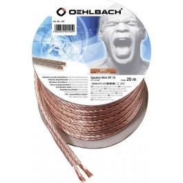 Oehlbach 105