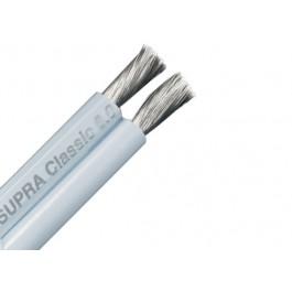Classic 6.0 Speaker Cable