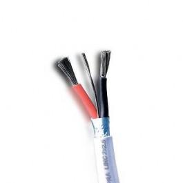 Supra LINC 2.5 Speaker Cable