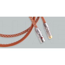 Atlas Cables Asimi XLR