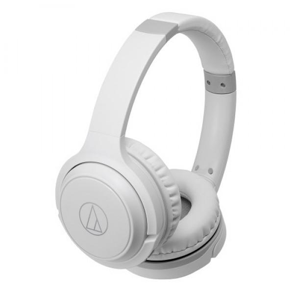 Audio Technica ATH-S200BT
