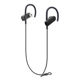 Audio Technica ATH-SPORT 50BT