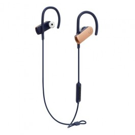Audio Technica ATH-SPORT 70BT
