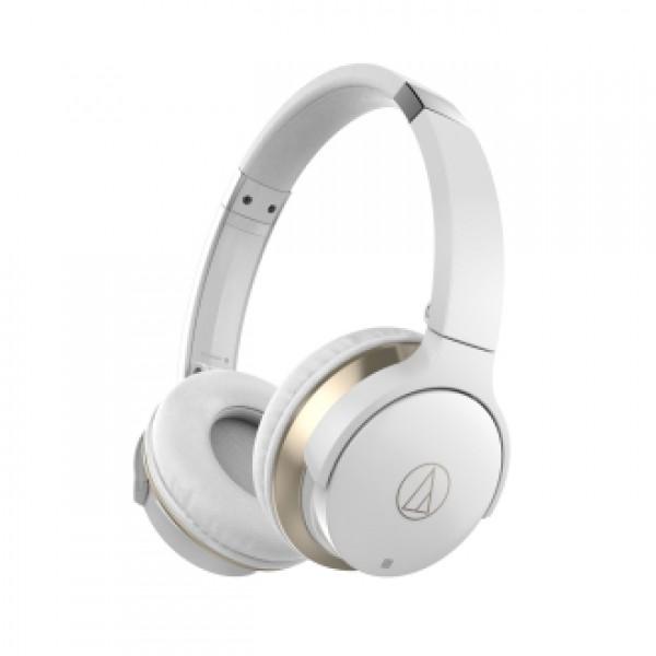 Audio Technica ATH-AR3BT Smartphone On Ear