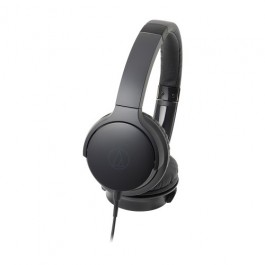 Audio Technica ATH-AR3iS Smartphone On Ear