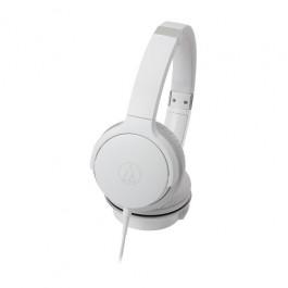 Audio Technica ATH-AR3iS Smartphone On Ear