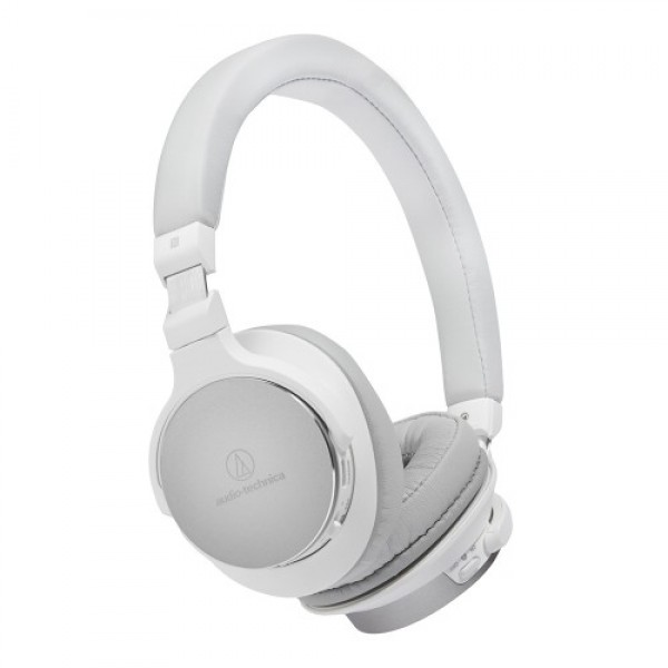 Audio Technica ATH-SR5BT Smartphone On Ear