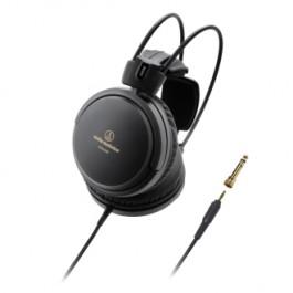 Audio Technica ATH-A550Z Art Monitor®