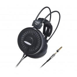 Audio Technica ATH-AD100X High Resolution Over Ear