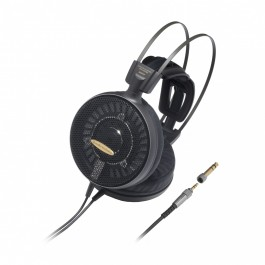 Audio Technica ATH-AD2000X High Resolution Over Ear
