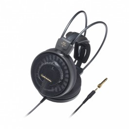 Audio Technica ATH-AD900X High Resolution Over Ear