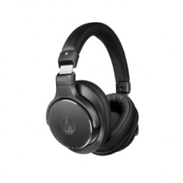 Audio Technica ATH-DSR7BT High Resolution Over Ear
