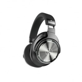 Audio Technica ATH-DSR9BT High Resolution Over Ear