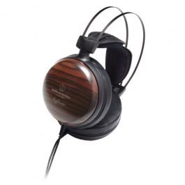 Audio Technica ATH-W5000 High-End Closed-back Dynamic Headphones