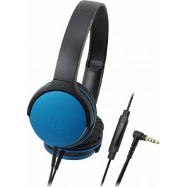 Audio Technica ATH-AR1iS
