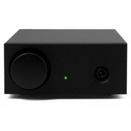 Naim HeadLine Headphone Amp