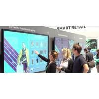Smart Signage
