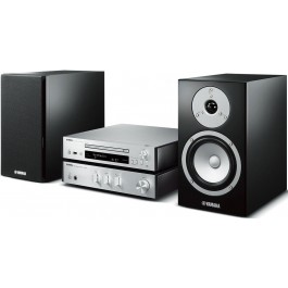 Yamaha MusicCast MCR-N870D Streaming Mini System