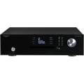 Advance Acoustics X-Stream 9 Multimedia Player