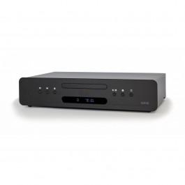 Atoll CD Player CD100 Signature Black
