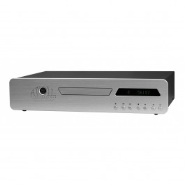 Atoll CD Player Silver CD100se2