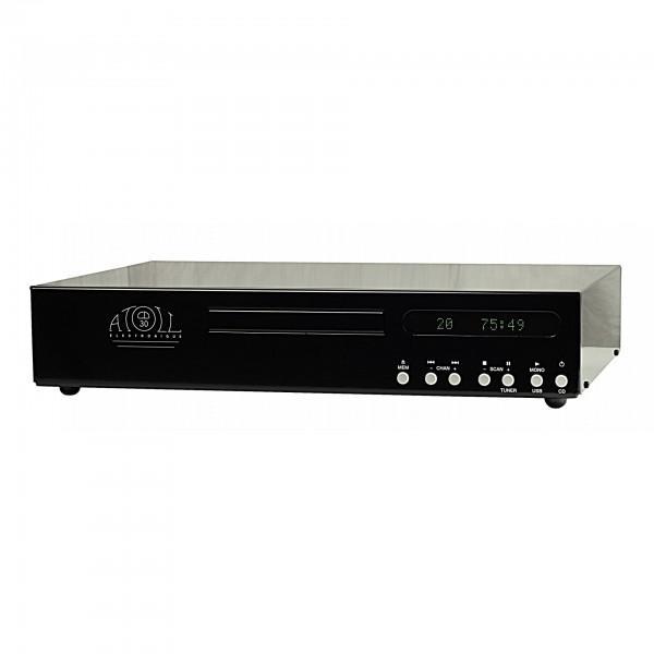 Atoll CD Player CD30 Black