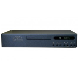 Atoll CD Player CD30 Anthracite CD Player
