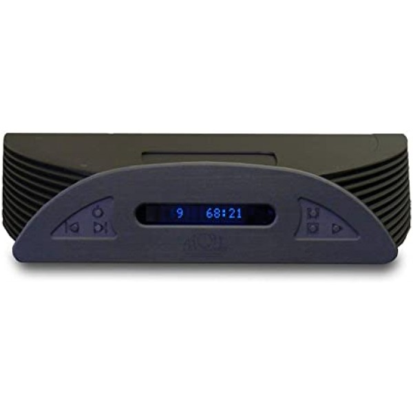 Atoll CD Player CD400se Black