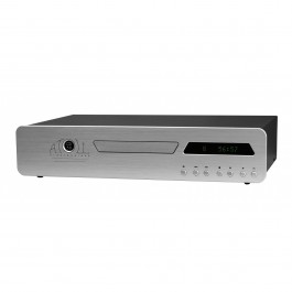 Atoll CD Player CD50se2 Silver