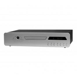 Atoll DR100se2 CD Drive Silver