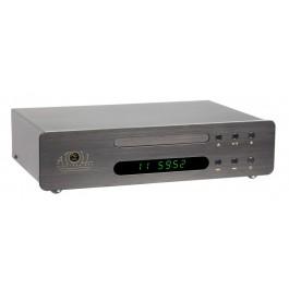 Atoll CD Player MD100 Black