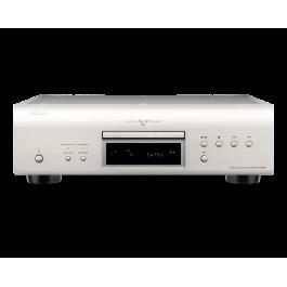 Denon DCD-2500NE Premium Silver