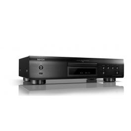 Denon DCD-800 CD
