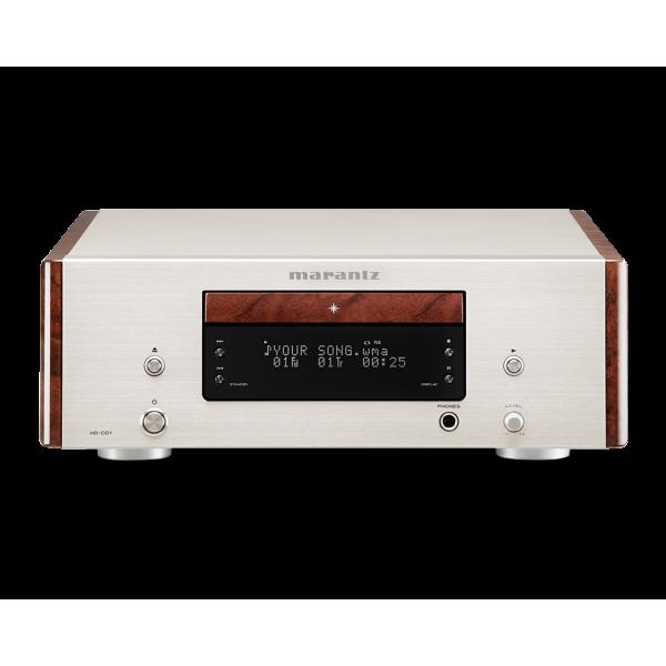 Marantz HD-CD1 CD Player