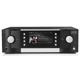 Mark Levinson No519EU