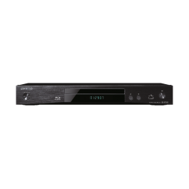 Onkyo BD-SP353 Blu-Ray
