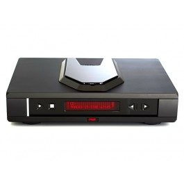 Rega Isis Reference Player