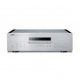 Yamaha CD-S2100 SACD Player