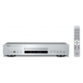 Yamaha CD-S300 CD Player Player