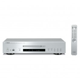 Yamaha CD-S700 CD Player Player