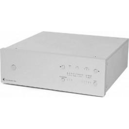 Pro-Ject Audio DAC Box DS2 Ultra Silver
